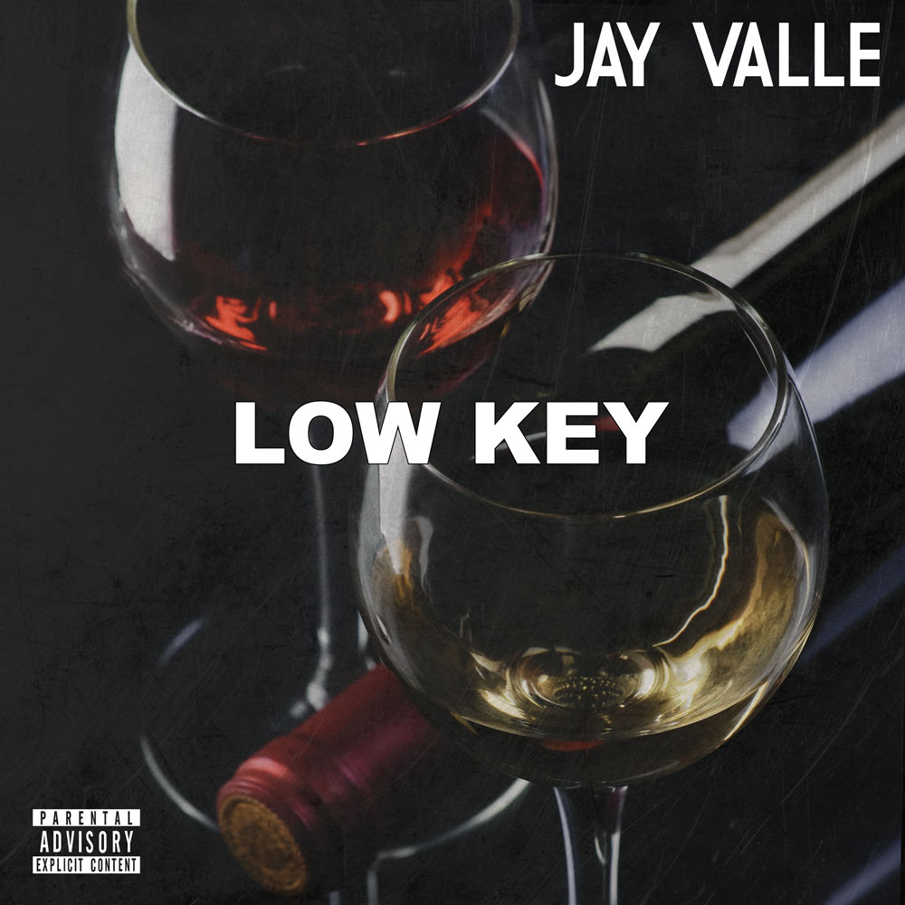 JAY VALLE – Low Key (Stream)