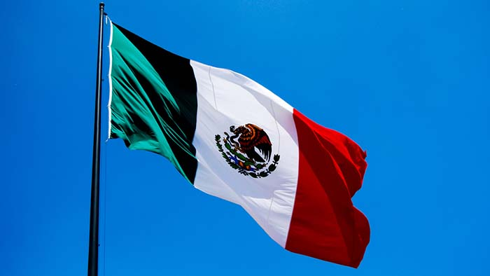 5 Things You Didn't Know Were Mexican